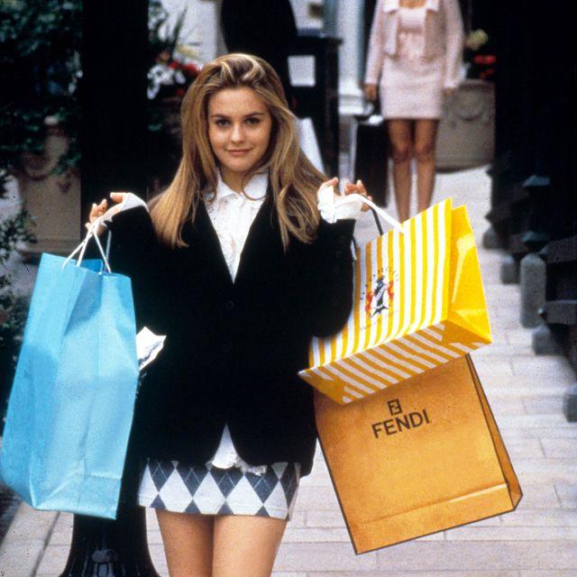 white, street fashion, clothing, fashion, yellow, beauty, snapshot, leg, human leg, footwear,