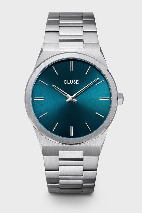 reloj cluse, reloj hombre