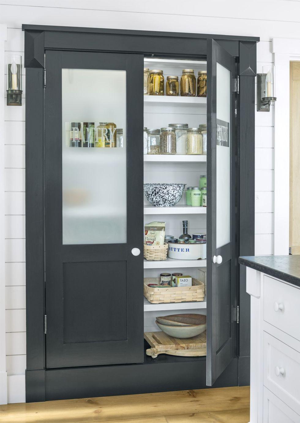 Kitchen-Trends