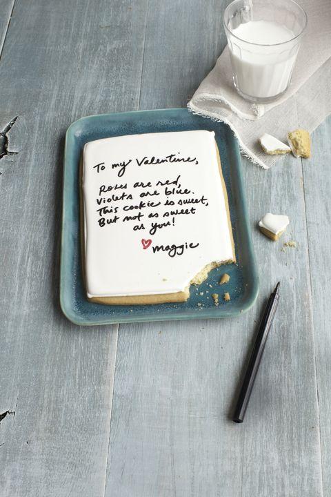 valentines day crafts kids cake