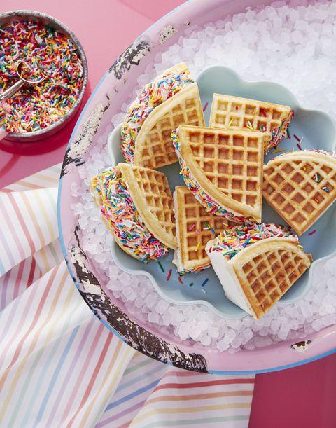 Marvelous 20 Birthday Party Ideas For Teens Fun Activities For Tween Parties Personalised Birthday Cards Vishlily Jamesorg