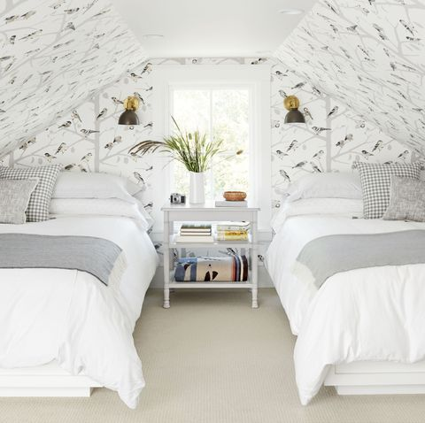 Room Color Schemes - Colorful Decorating Ideas