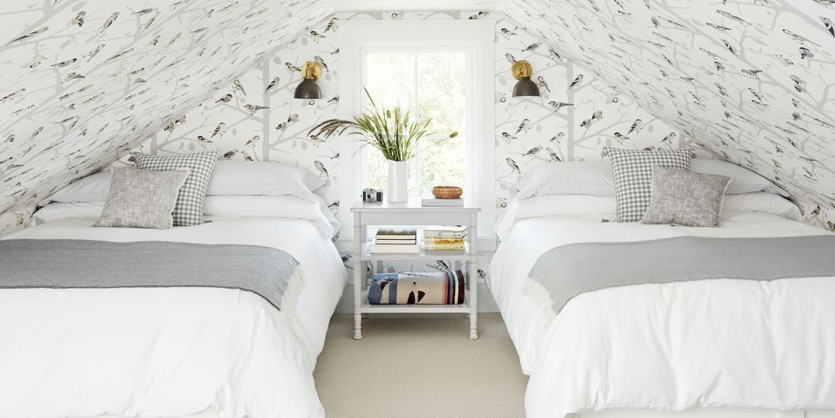 Best Colors To Go With Gray Walls, Best Color Furniture For Gray Walls