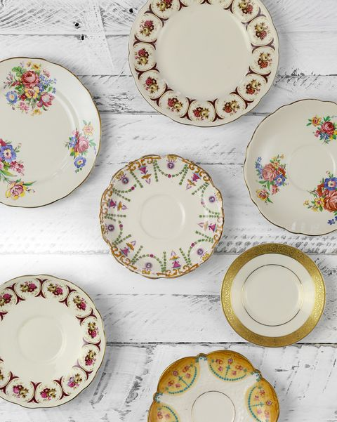 paint by numbers dishes