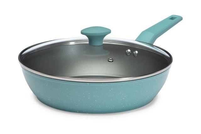 cl cookware