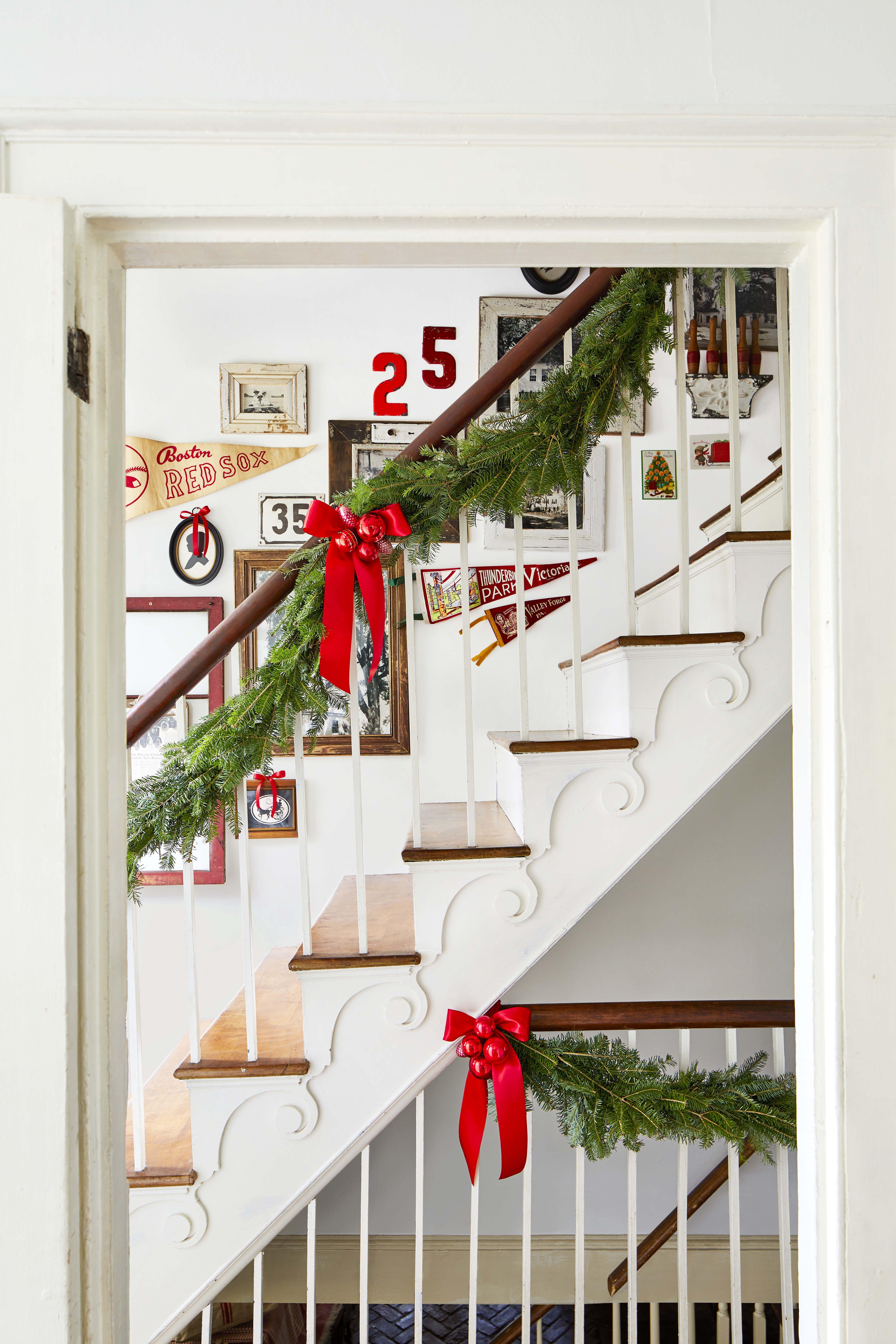39 Diy Winter Decorations Best Winter Decorating Ideas