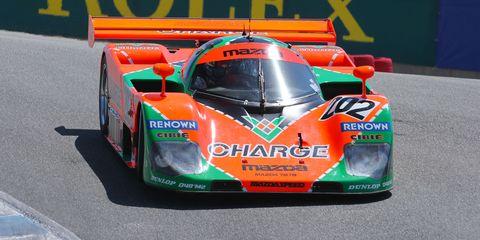 Land vehicle, Vehicle, Race car, Car, Sports car, Sports car racing, Supercar, Group C, Motorsport, Racing,