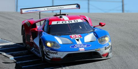 Land vehicle, Vehicle, Race car, Car, Supercar, Sports car, Sports car racing, Motorsport, Racing, Auto racing,
