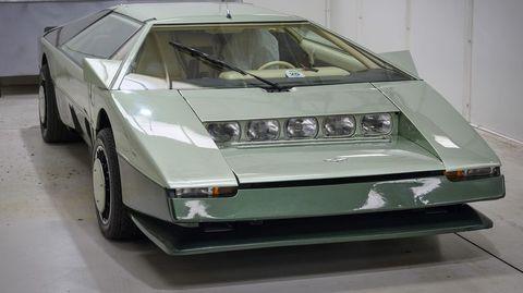 Land vehicle, Vehicle, Car, Coupé, Automotive design, Concept car, Automotive exterior, Sports car, Supercar,
