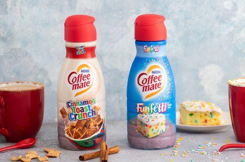 Bottle, Drinkware, Cup, Plastic bottle, Drink, Tableware, Cup,