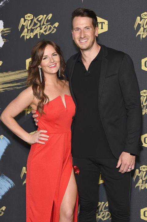 cmt cutest couples russell dickerson