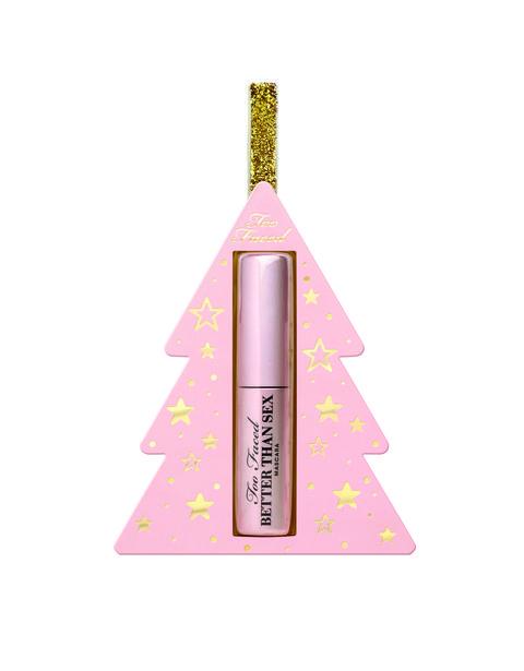 Pink, Mascara, Material property, Cosmetics, Eye liner,