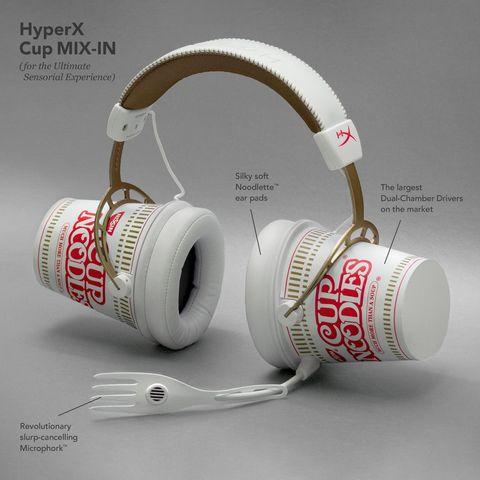 Headphones, Gadget, Audio equipment, Technology, Electronic device, Font, Ear, Headset,
