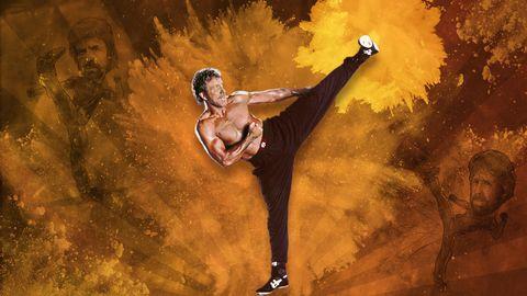 Dancer, Art, Dance, Ballet dancer, Illustration, Painting,