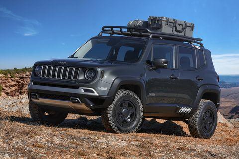 Land vehicle, Vehicle, Car, Automotive tire, Regularity rally, Jeep, Bumper, Motor vehicle, Tire, Sport utility vehicle,
