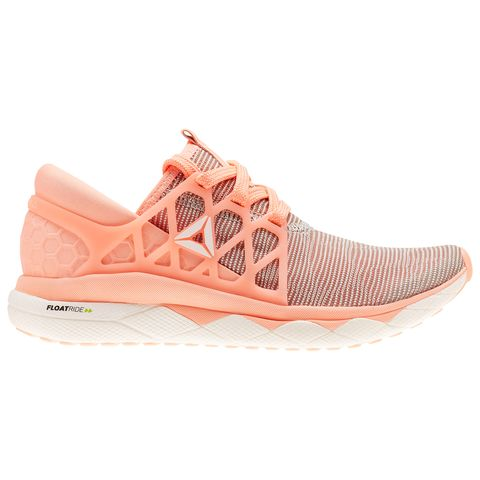 Shoe, Footwear, Orange, Nike free, Sneakers, Brown, Outdoor shoe, Pink, Peach, Beige,
