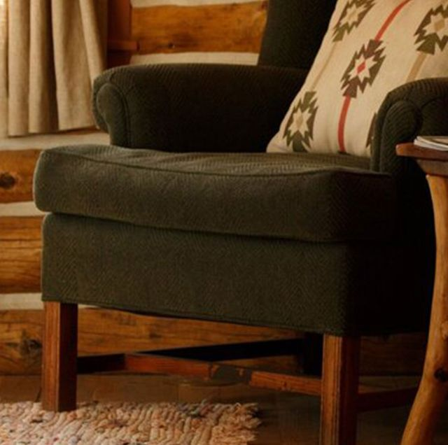 corona cozy at home