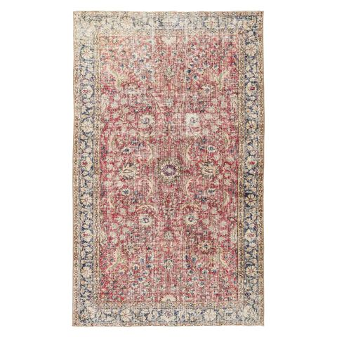 revival rug