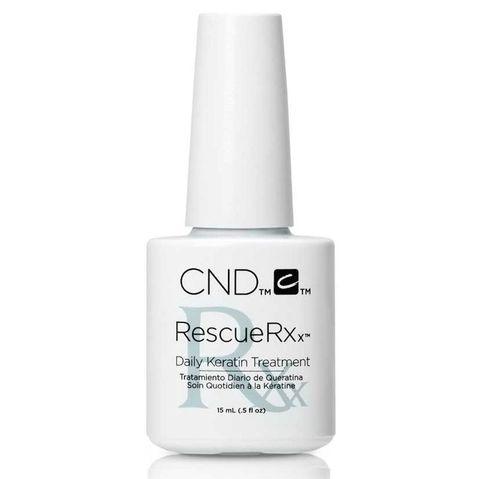 Product, Nail polish, Beauty, Cosmetics, Nail care, Material property, Liquid, Moisture,