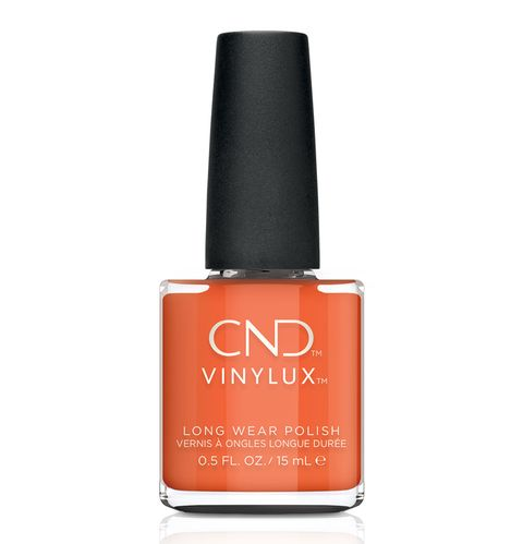 Nail polish, Cosmetics, Orange, Nail care, Red, Beauty, Product, Nail, Peach, Liquid,