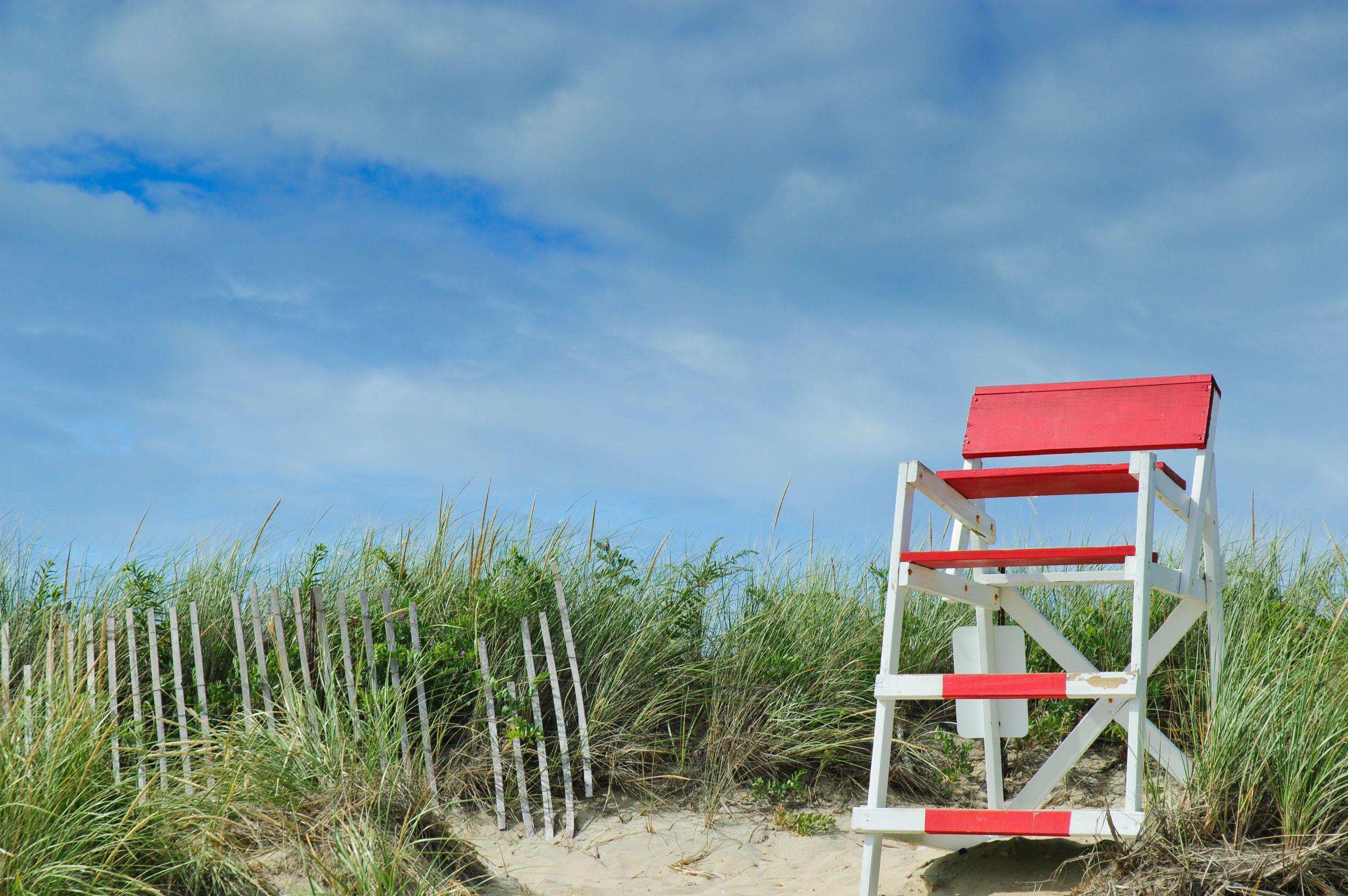 misquamicut state beach rhode island