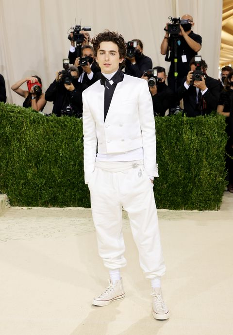 the 2021 met gala celebrating in america a lexicon of fashion