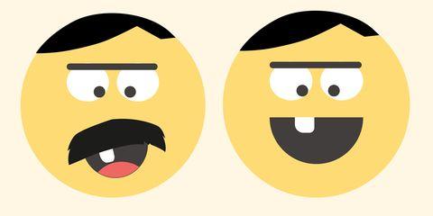 cómo crear un emoji