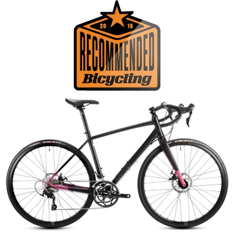 Bikes For Women Road Bikes Mountain Bikes And Commuter Bikes For Women