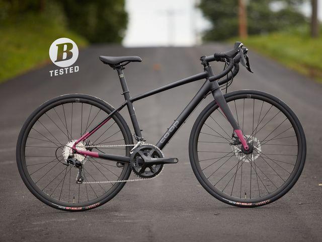 1527d77e130 Co-op ARD 1.2W All-Road Bike - Women's Gravel Bike