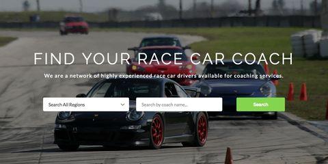 Land vehicle, Vehicle, Car, Automotive design, Performance car, Motorsport, Automotive exterior, Sports car racing, Time attack, Porsche 911 gt3,