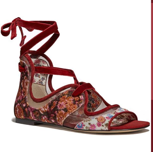 Footwear, Shoe, Product, Sneakers, Brand, Plimsoll shoe, Walking shoe, Outdoor shoe, Carmine, Athletic shoe,