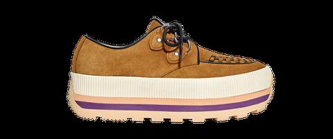 Footwear, Shoe, Beige, Tan, Outdoor shoe, Sneakers, Walking shoe, Athletic shoe, Fawn,