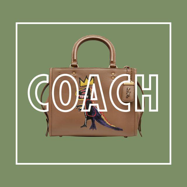 Bag, Handbag, Illustration, Font, Luggage and bags, Shopping bag, Fashion accessory, Art, Poster, Graphic design,