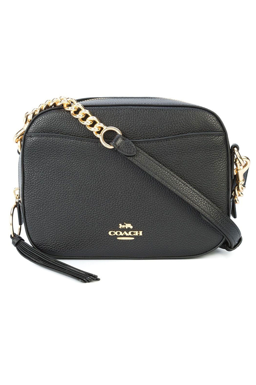 6ba736b31f6c The best mid-range designer handbags – Best affordable designer bags