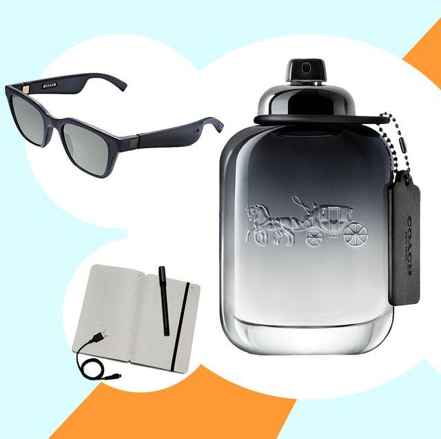 Product, Water bottle, Eyewear, Glasses, Font, Drinkware, Auto part, Vacuum flask, Bottle, Sunglasses,