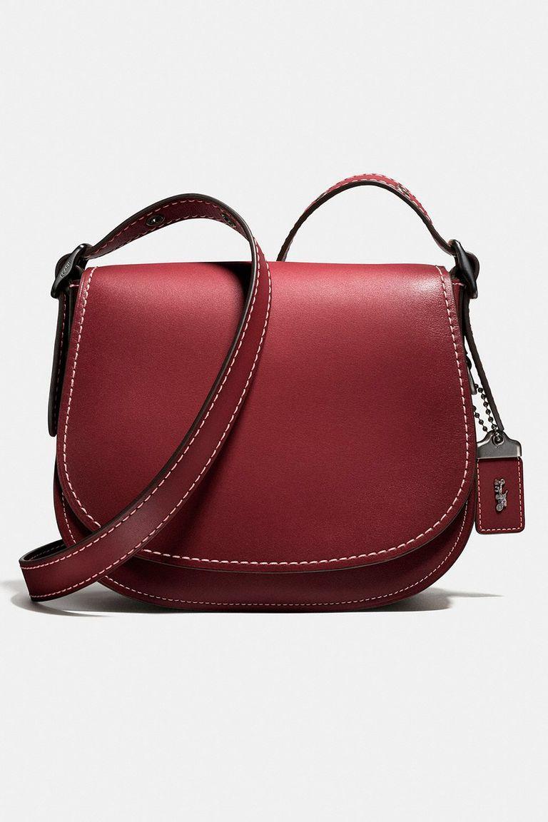 Carry It ALL: The Best Designer Tote Bags - PurseBop  Top Designer Handbags