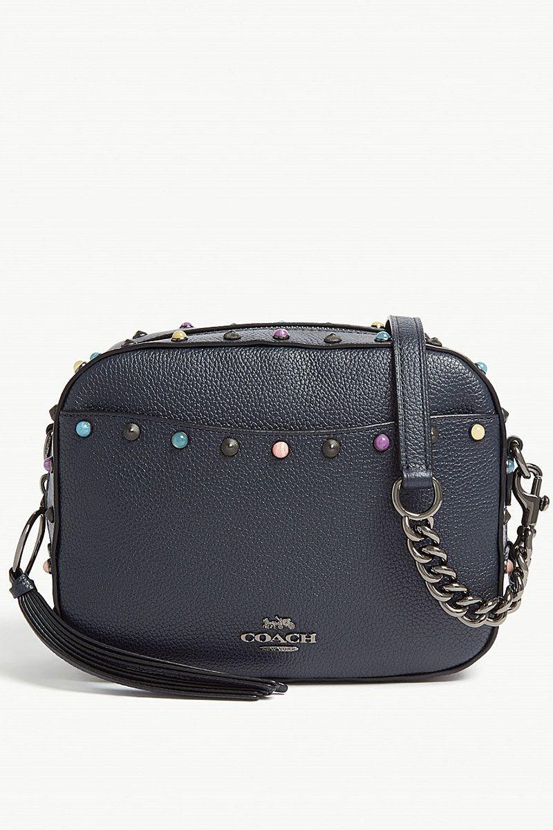 1647ac4f46b Cheap designer bags under £300 - best cheap designer handbags