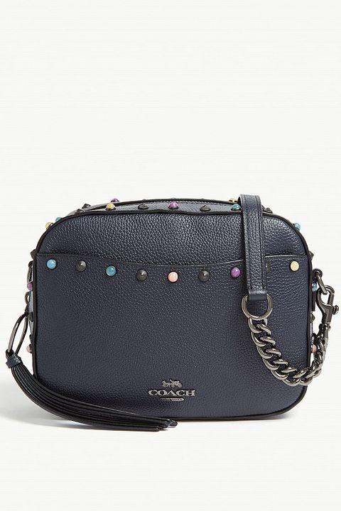 cb5384f65f79e Cheap designer bags under £300 - best cheap designer handbags
