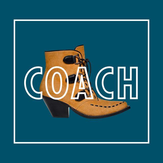 Footwear, Boot, Shoe, Font, Line, Brand, Illustration, Logo, Poster, Graphic design,