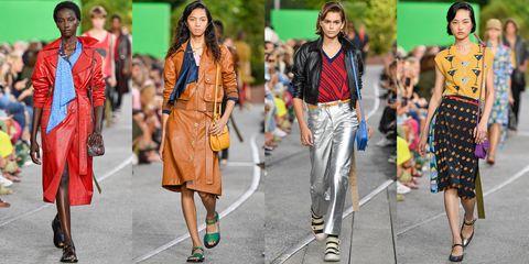 Clothing, Footwear, Leg, Pattern, Style, Street fashion, Fashion, Fashion design, Waist, Plaid,
