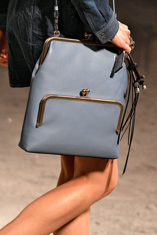 25 women best fashion handbags trends uk