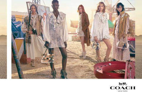 Photograph, Clothing, Fashion, Snapshot, Summer, Street fashion, Fashion design, Dress, Photography, Outerwear,
