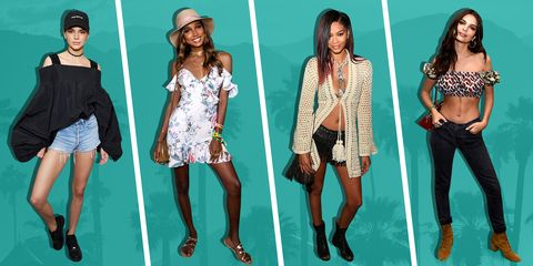 51556d47056 7 Coachella Outfits Inspired by Your Favorite Celebs - What to Wear ...