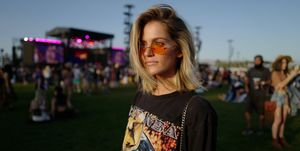 Coachella-livestream
