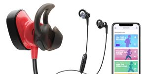 the best coaching ad workoutheadphones for runners
