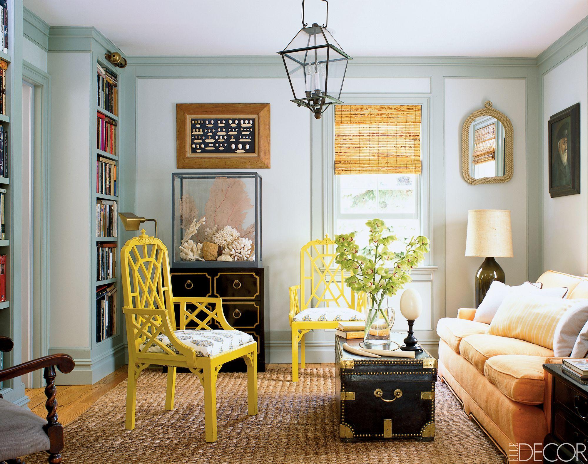 elegant coastal home decor – ksa g.com