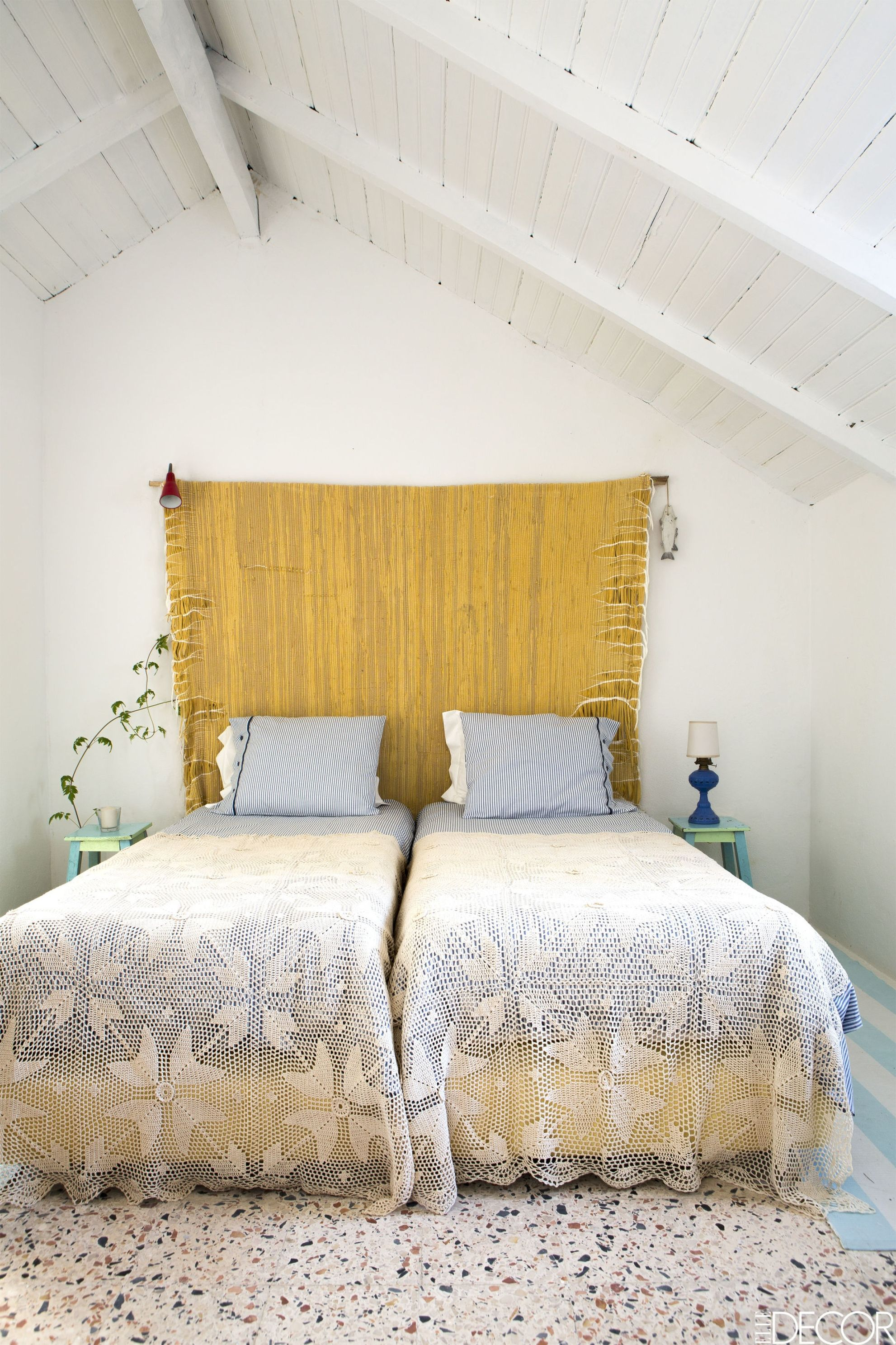 b accommodation and home retreat bed studio holiday beds akaroa coastal