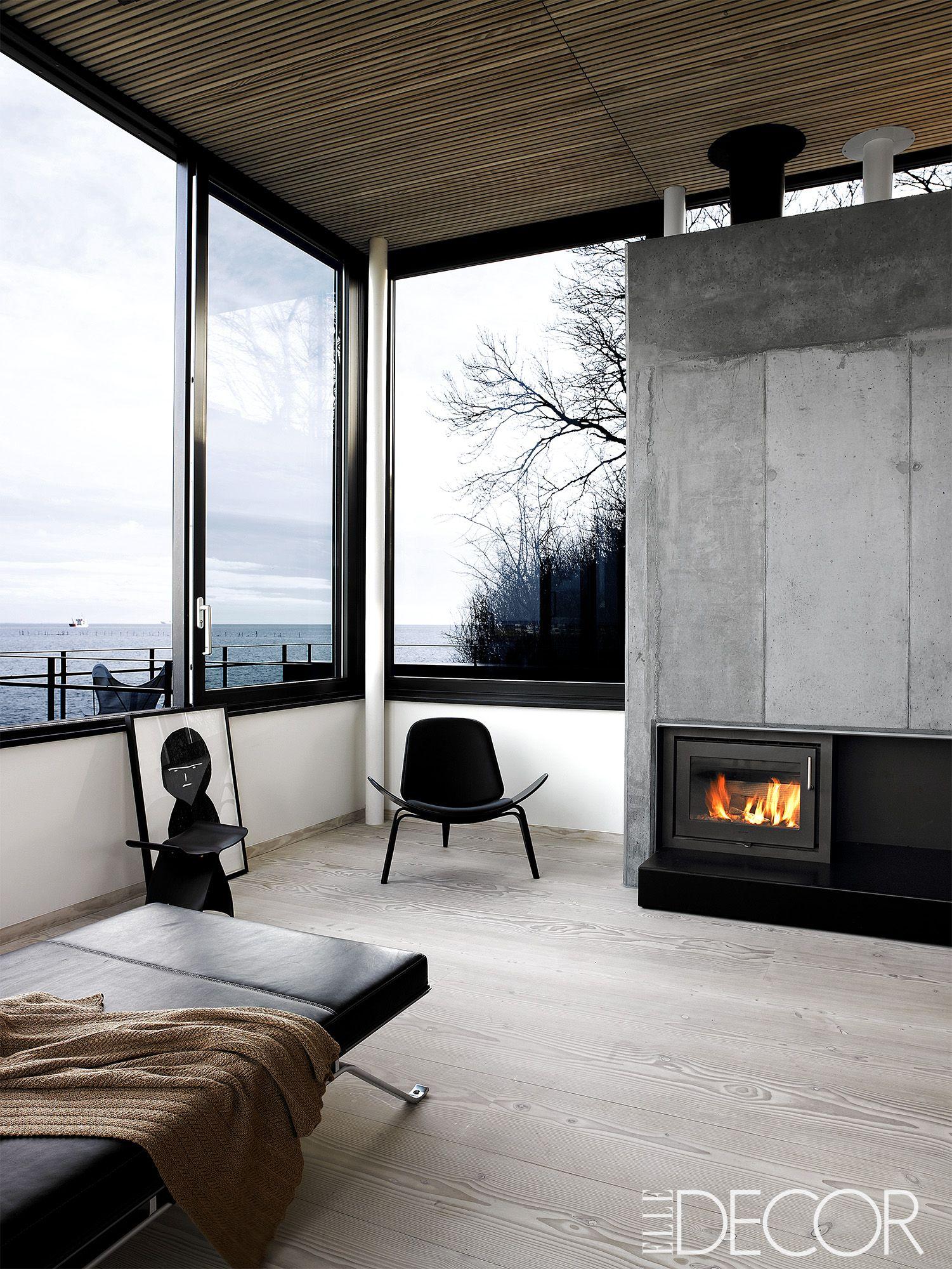 Coastal Living Rooms Coastal Decor - Coastal living rooms