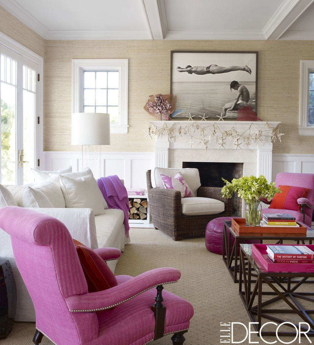 Coastal Living Rooms.  Coastal Living Rooms Decor