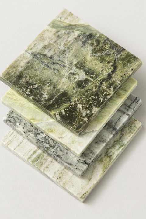 Green, Rock, Mineral, Stock photography, Square, Rectangle,